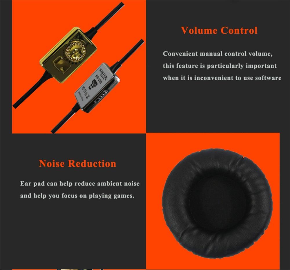 v22l-headset-detail-describe_04