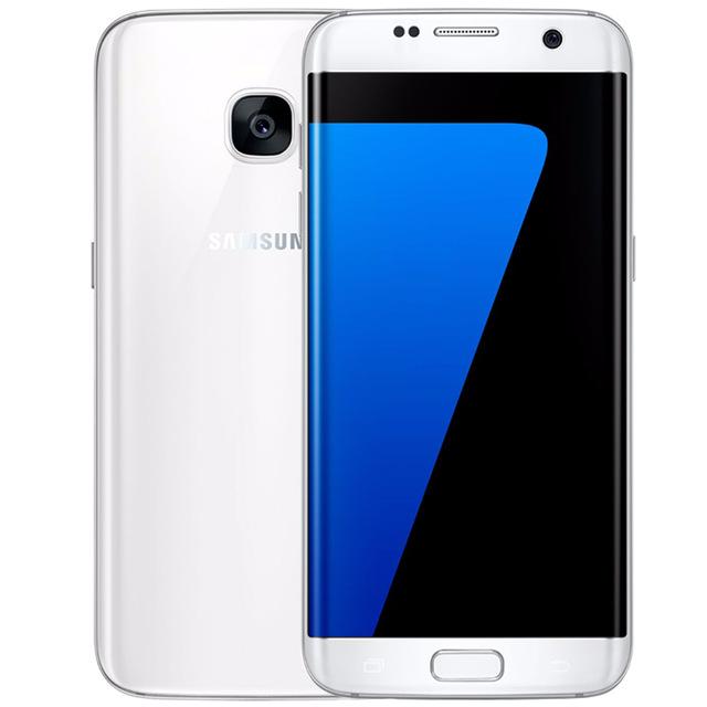 Original-Samsung-Galaxy-S7-Edge-4G-LTE-Mobile-Phone-5-5-inch-12-0-MP-Octa.jpg_640x640 (2)
