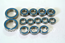 Modle car bearing sets bearing kit TAMIYA(CAR) RC M-03R  Free Shipping