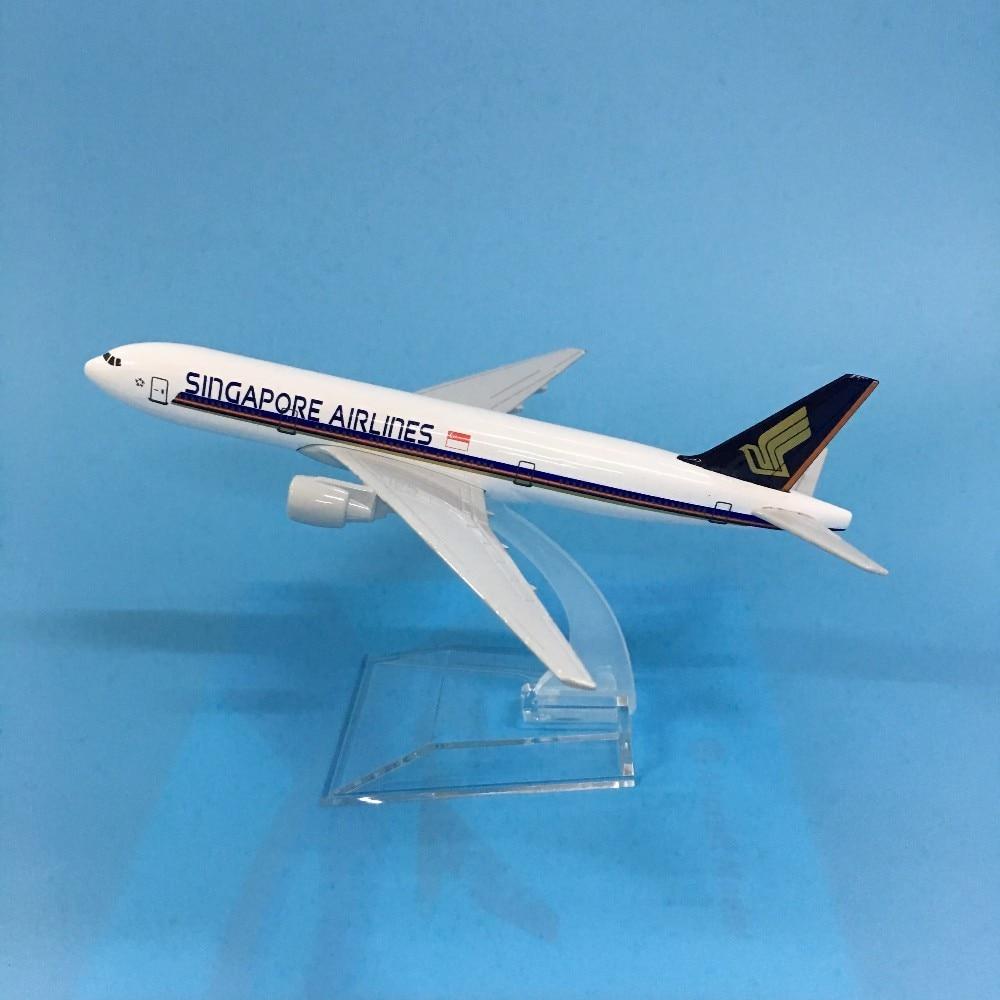 Обои авиалайнер, Singapore airlines, airbus, Самолёт, 300. Авиация foto 18