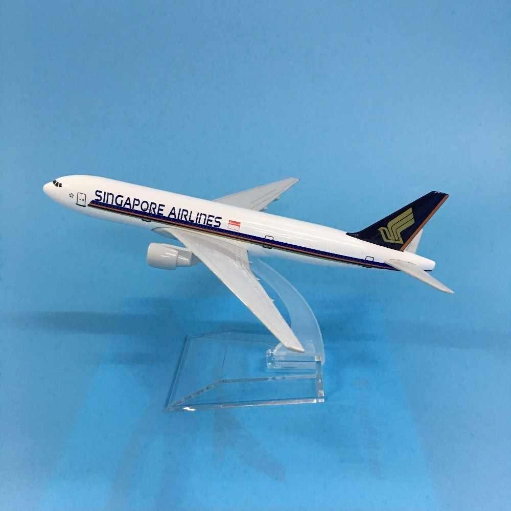 Обои авиалайнер, Singapore airlines, airbus, Самолёт, 300. Авиация foto 19