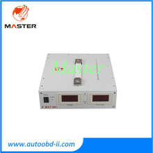 Automatic voltage regulator 220v MST-80 voltage regulator with high power protection Power Supply