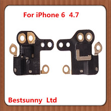 20pcs for iPhone 6 4.7 GPS Wifi Signal Antenna Flex Cable Replacement