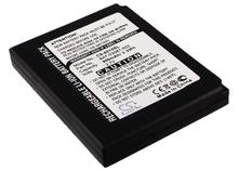 Battery For BLACKBERRY 6210, 6220, 6230, 6280, 6710, 6720, 6750, 7210, 7230, 7250, 7270, 7280, 7290, etc(China)