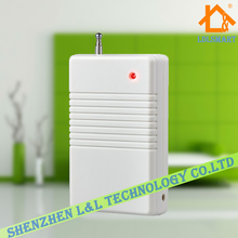 1 piece 433MHz or 315MHz Wrieless Signal Repeater Booster Signal for Wireless Alarm System