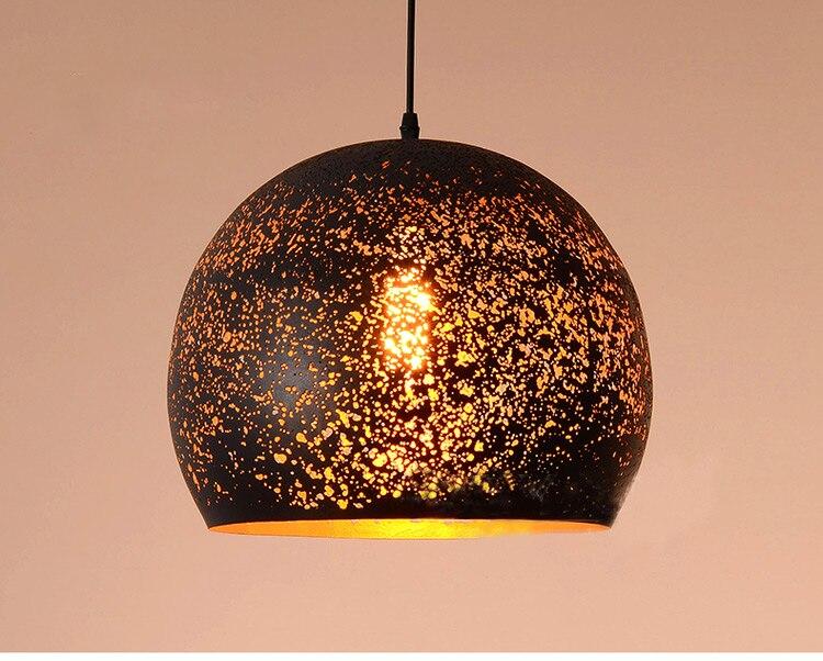 vintage pendant lamps (10)
