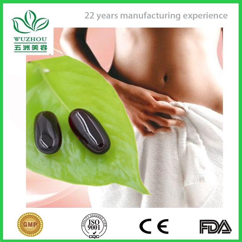 Секс медицина фото секс фото 261-990