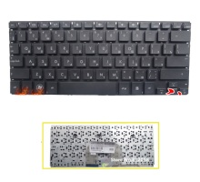 SSEA Brand New laptop RU Keyboard for HP MINI 2150 5100 5101 5102 5103 5105 Russian RU Keyboard without frame free shipping