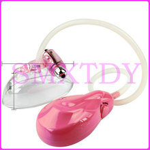 BAILE 10 speed clitoral vibrator,pussy pump,clitoris stimulator,sex toys for Women,Sex products,adult toy