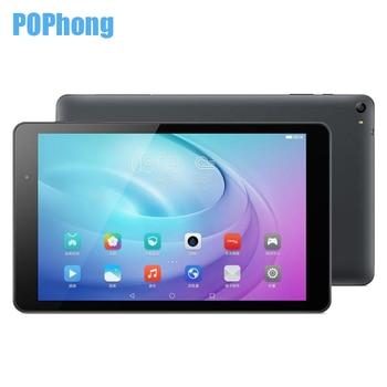 Original Huawei M2 Lite 32GB ROM 3GB RAM 10.1 INCH WIFI/4G LTE Snapdragon 615 Octa Core Tablet PC GPS OTG 1920*1200