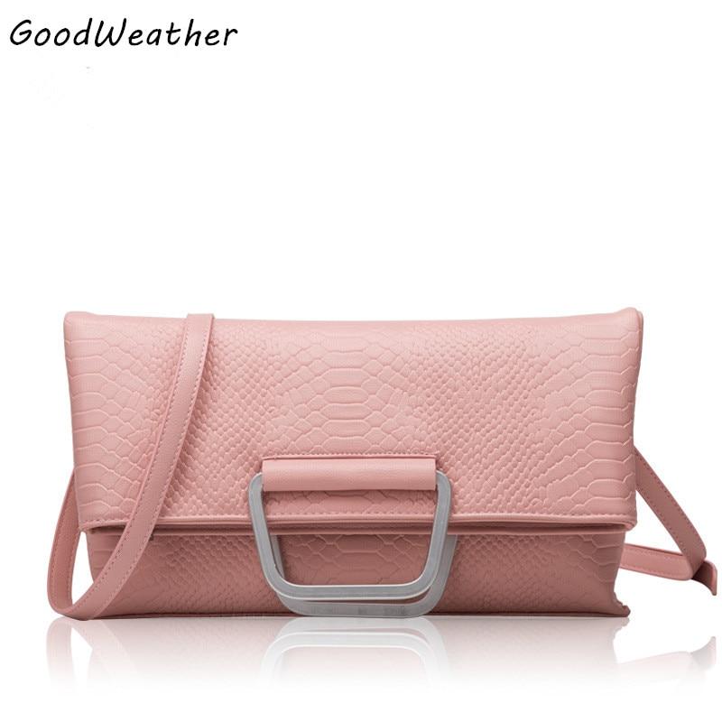 Hot sale genuine leather women handbag designer crocodile pattern shoulder bags fashion hard handle ladies messenger bags 4color<br><br>Aliexpress