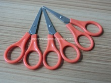 100Pcs Useful Shears Gauze Cutter Emergency Bandage Paramedic Surgical Medical Nursing Scissor First Aid