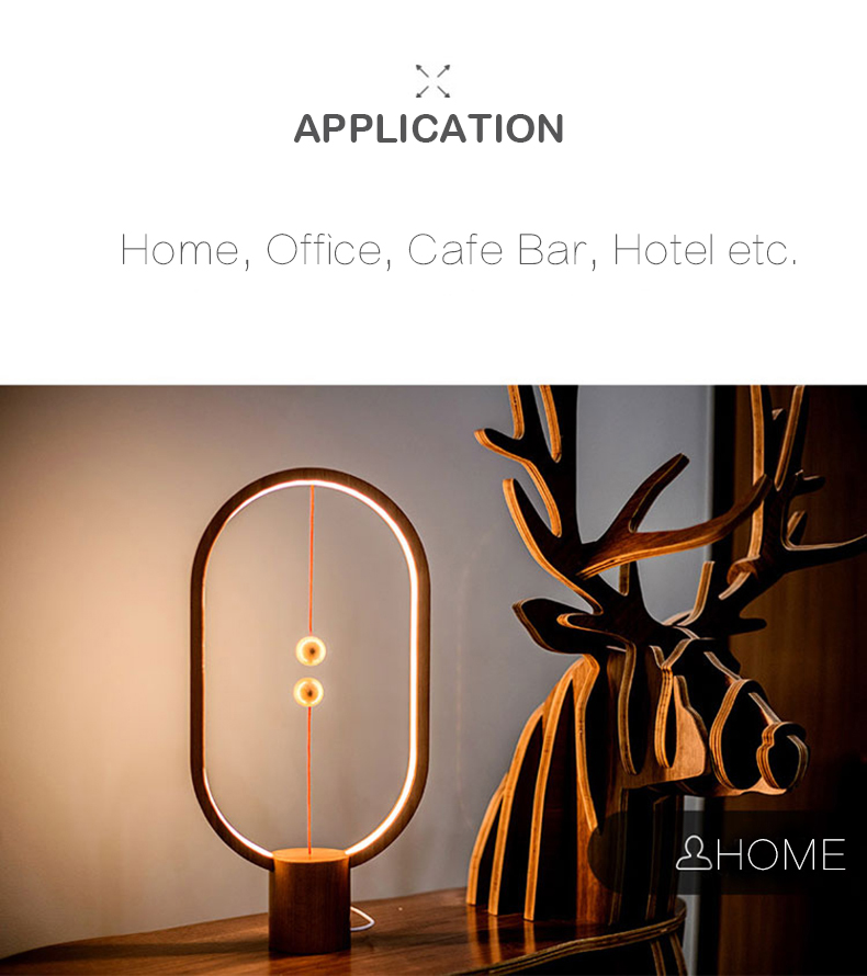 1 table lamp for home
