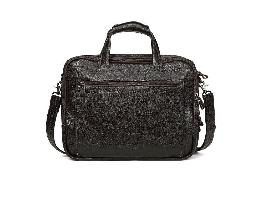 9912--Casual Business Briefcase Handbag_01 (33)