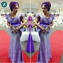 Best Selling Swiss voile laces African Lace Fabric Purple Nigerian French Fabric 2017 High Quality African Tulle Lace PGC05p-4