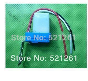 AS-15 photocell sensor, photocell control, road lighting controller,Automatic switch optical switch street lamp 10A 220V<br><br>Aliexpress