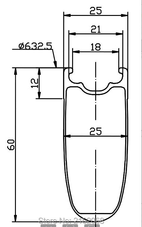 60mm-C25