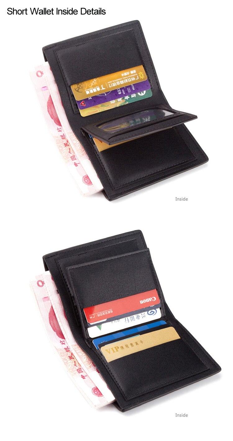 31-PU-wallet-01