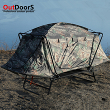 Shipping free Free fishing  outdoor single person fast open fishing tent camping tent folding   tent hiking fishing  tabernacle