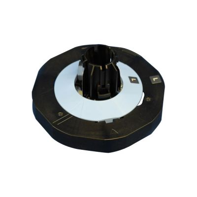 for Canon IPF-8310S Flange, Spool<br>