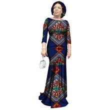 Bodycon Plus Size Women traditional african Lace dresses Brand Custom Clothing  Africa Wax Dashiki Slim Cut Sexy Dress BRW WY869 5ffd79ac55d8