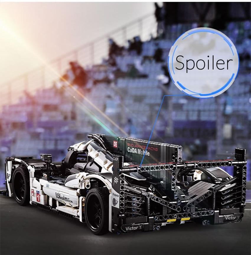 LEGO-RACING-CAR_05