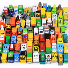 3pcs/Various styles of children's toy car new car puzzle children toy car, model car back, random delivery oh(China)