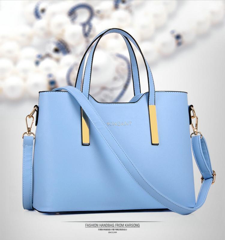 New Women Bag Stereotypes Cute Sports Handbags Crossbody Shoulder Bag Fashion QL