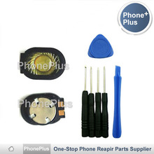 For Motorola DROID BIONIC XT875 Loud Speaker Inner Buzzer Ringer Replacement Parts With Tools High Quality