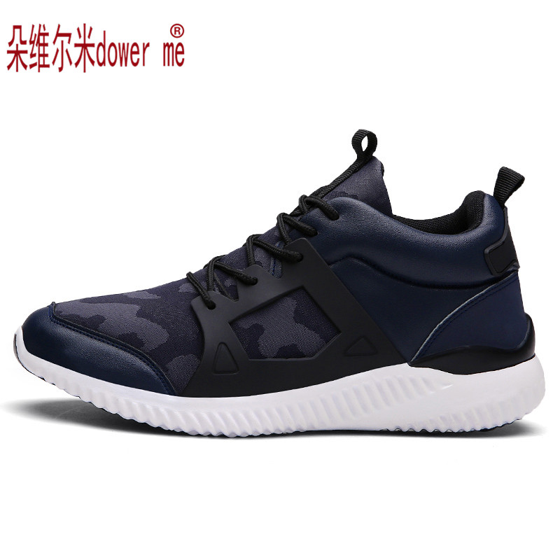 2017 New Fashion Men Casual Shoes Spring Autumn Mens Trainers Race Runners Baske Femme Flat Mens Shoes Sales Fashion Shoes Male<br><br>Aliexpress