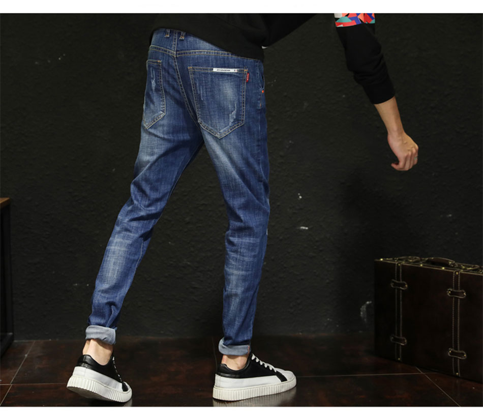 stretch jeans men_09