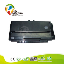 For Sp100 ricoh Toner for RICOH SP100e SP100SFe SP100SUe SP112 SP112su SP112sf