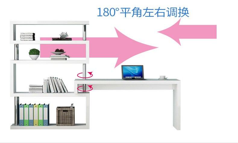 Rotating computer desk_03.jpg