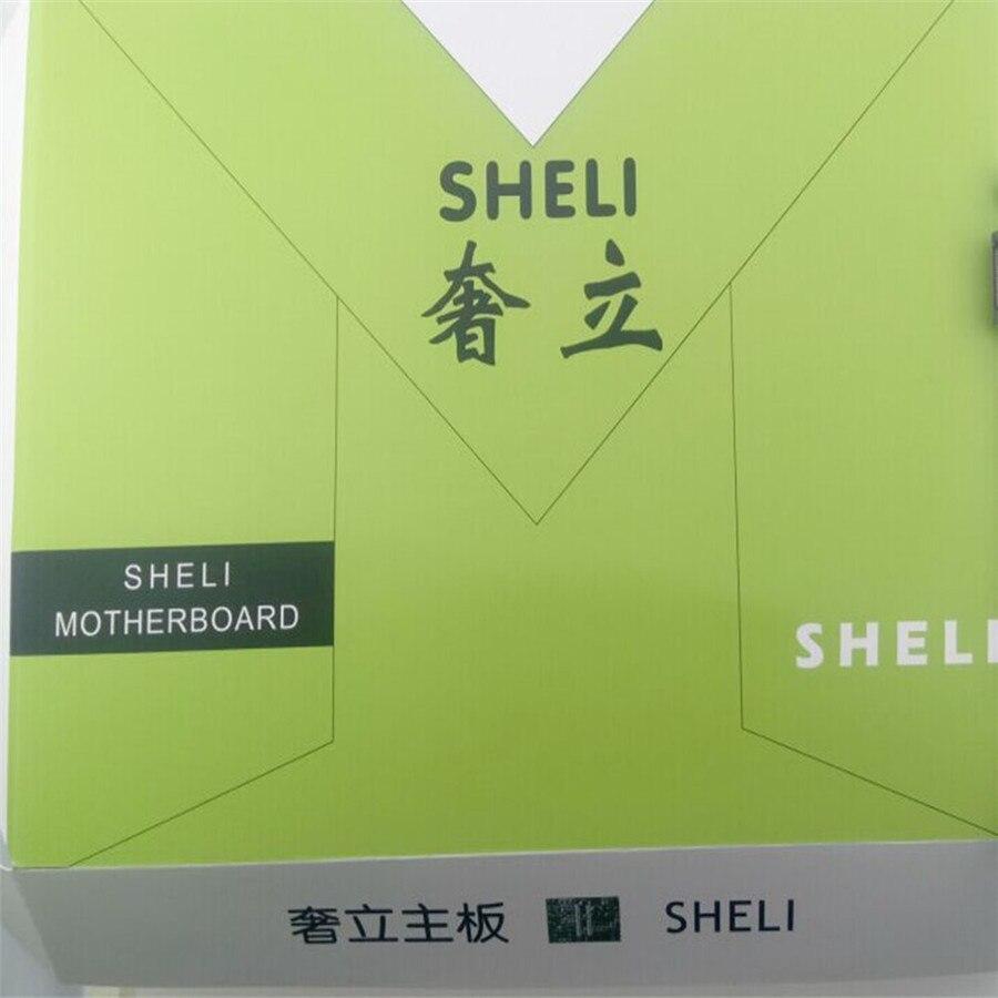 SHELI_ (2)