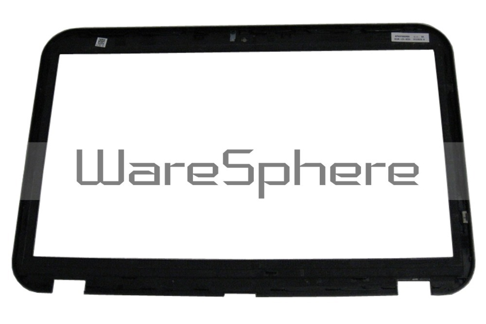 LCD Front Bezel Cover for Dell Inspiron 15R 5520 7520 0G9RK AP0OF000R00<br><br>Aliexpress