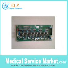 ABX P80 Hematology Analyzer 5-DIFF Pentra 80 Autoloader board(China)