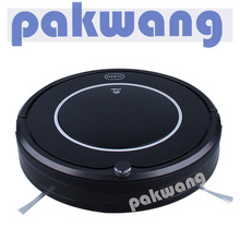 Multifunctional Vacuum Cleaning Robot (Sweep,Vacuum,Mop,Sterilize),LCD Touch Screen,Schedule,window cleaning robot