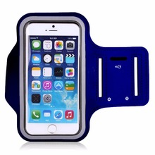New Adjustable Running SPORT GYM Armband Bag Case For umi iron Waterproof Jogging Arm Band Mobile Phone Belt Cover Man Lady Gift