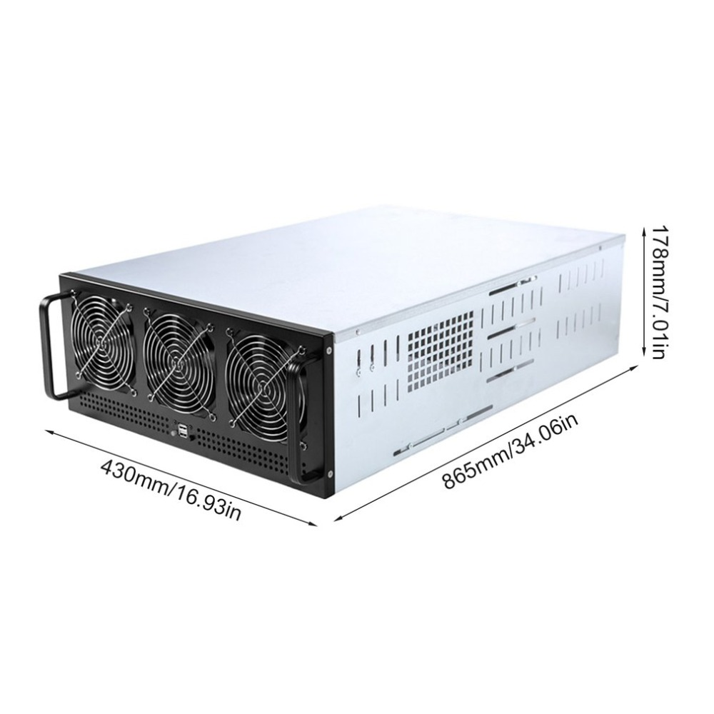 XD23500-S-2-1