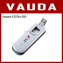 Original Unlocked Huawei E3276 150Mbps 4G LTE USB Modem dongle 3G 4G usb data card huawei E3276s-920(China)
