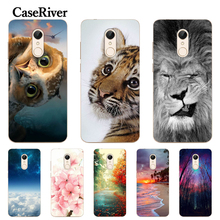 "Buy CaseRiver Soft TPU 5.99"" Xiaomi Redmi 5 Plus Case Cover Painting Silicone Phone Back Protector Coque 5.7"" Xiaomi Redmi 5 Case for $1.20 in AliExpress store"