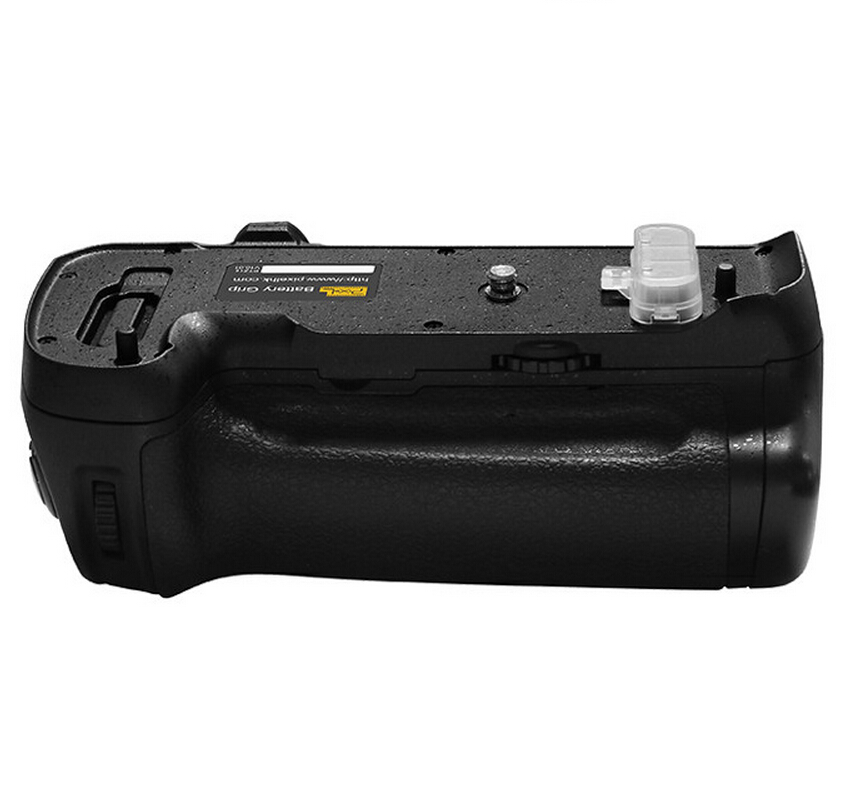 Pixel Vertax D17 battery grip for Nikon D500 Compatible with EN-EL15 Battery and AA Battery<br><br>Aliexpress