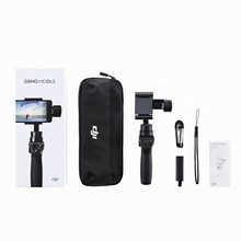 New Arrival For DJI Osmo Mobile 3 Axis Handheld Steady Gimbal For iphone