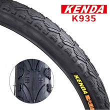 K935 Bicycle tires 26*1.95 Mountain Bikes tyre