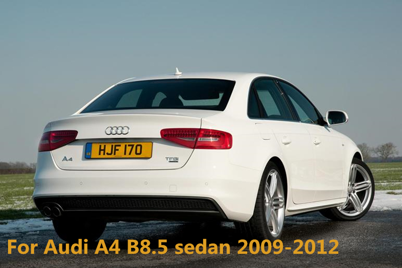 audi-a4-b8saloon-2011_03_slideshow