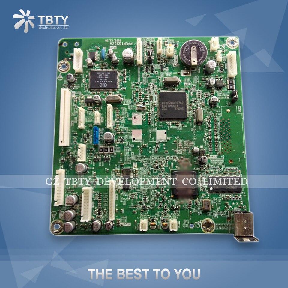 100% Test Main Board For Pansonic KX-FLB803 KX-803 KX 803 Formatter Board Mainboard On Sale<br>