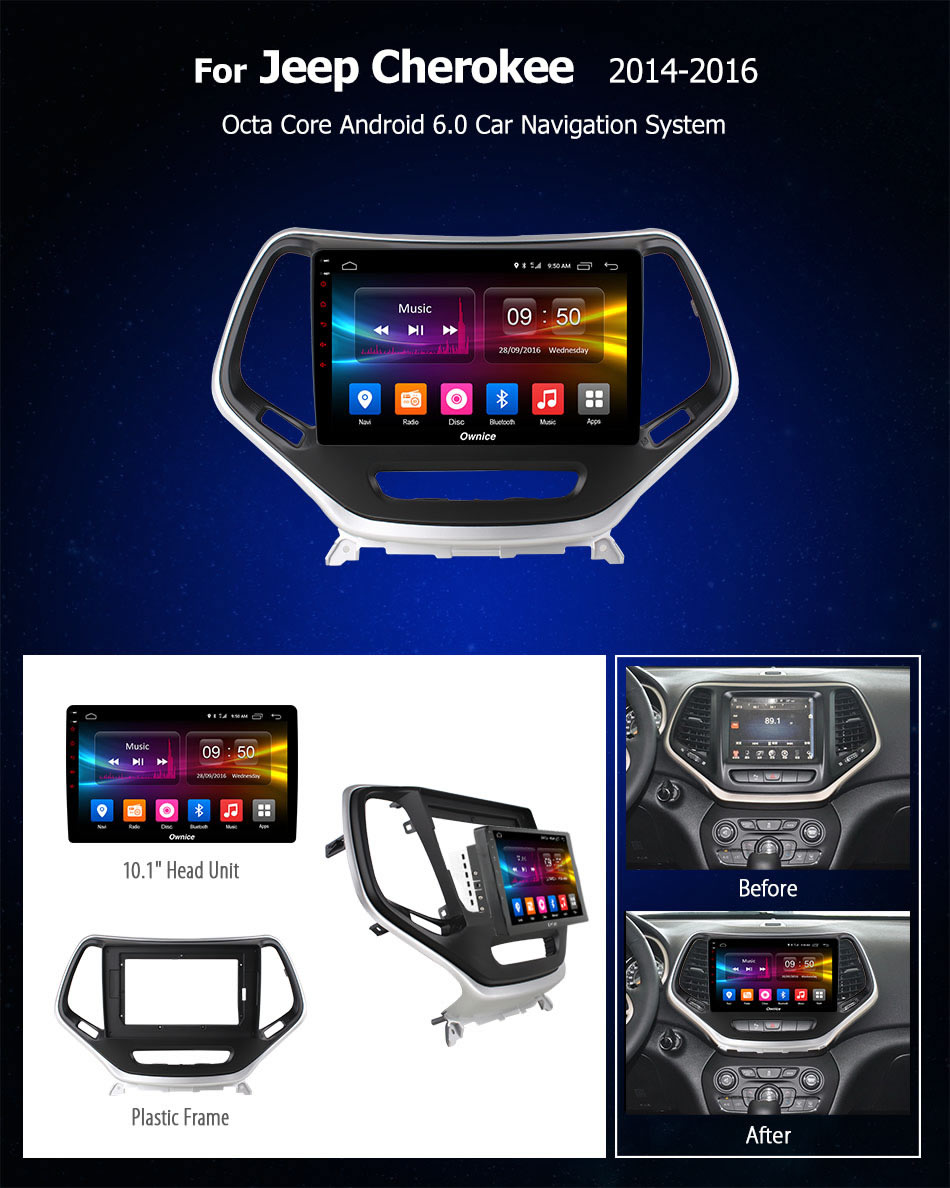 Jeep-Cherokee-2014-2015-2016-CanBus-Included-Vehicle-Android-Unit-Car-DVD-Radio-Multimedia-Video-Player-GPS-Navigation-entertainment-System-PC-Audio-Stereo (1)