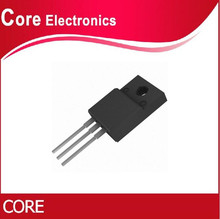 Free shipping 10pcs/lot SPA20N60C3 20N60C3 MOSFET 650V 20.7A TO220F