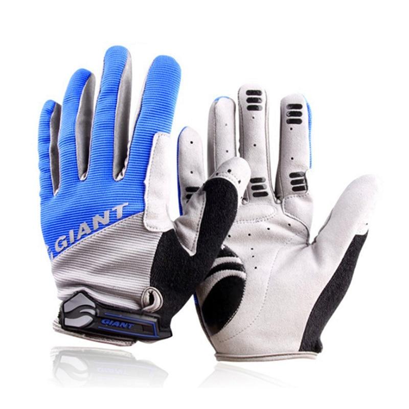 перчатки женские опт румыния