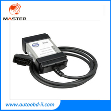 promotion 2014 new VIDA DICE for volvo diagnostic tool